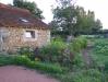 43-maison-de-lecrivain-met-bloementuin